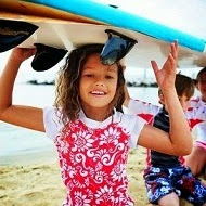 http://www.krisztinawilliams.com/2014/05/kids-style-girls-rash-guard-swim-tops.html