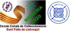 Sant Feliu de Llobregat 2020