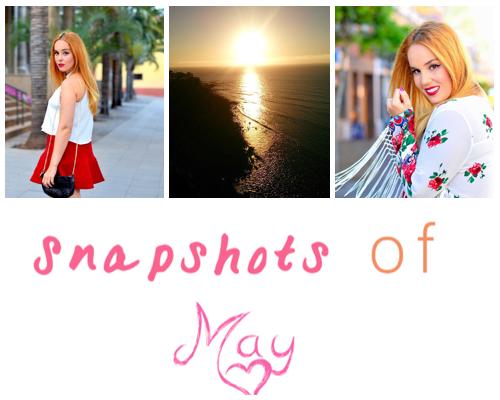 nery hdez, snapshots, instagram , fashion , moda , inspiration,