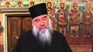 Λεμεσού Αθανάσιος: «Οι θρήσκοι είναι το πιο επικίνδυνο είδος στην εκκλησία»