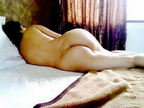 Beautiful porn pussy pics