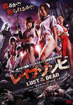 B phim : Zombie Ho Sc - HD - Rape Zombie - Lust of the Dead, c chiu ti website phimcap33.com, phim Zombie Ho Sc - HD - Rape Zombie - Lust of the Dead dnh cho 18 tui tr ln...