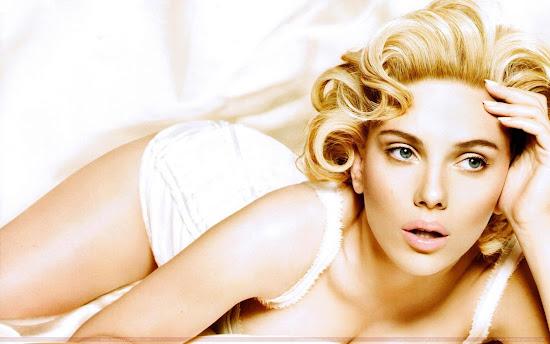 Scarlett_Johansson_creamy