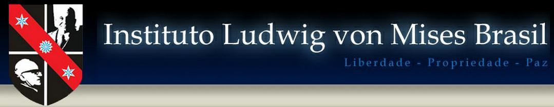Instituto Ludwig von Mises
