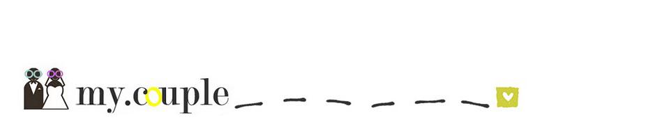 mycouple.manila