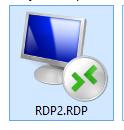 file RDP