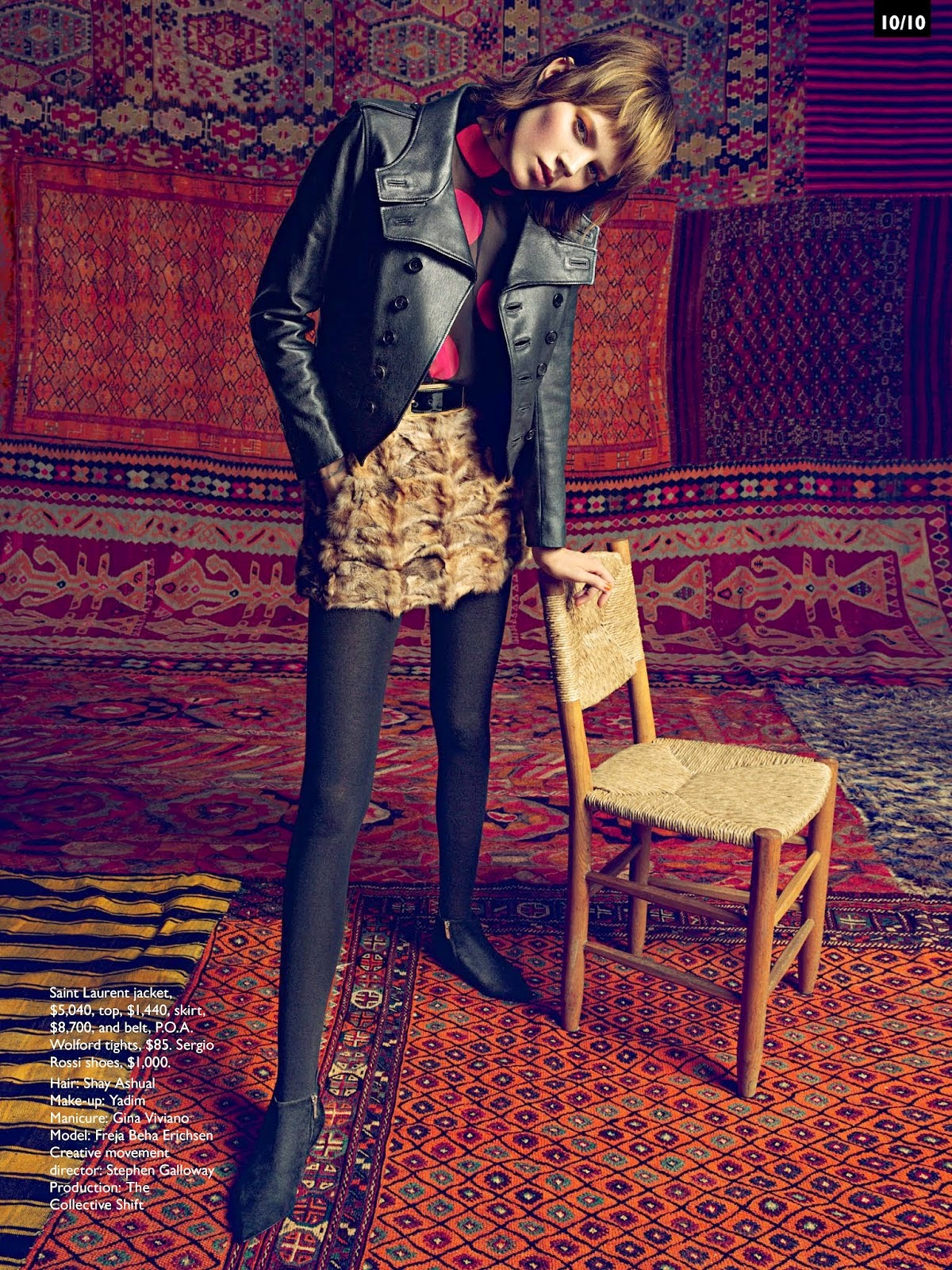 Freja-Beha-Erichson-Folk-Tale-Vogue-Australia-September-2014-10