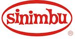 SINIMBU