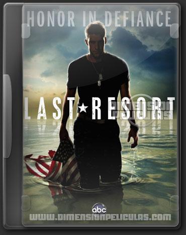 Tron Legacy (BRRip HD Ingles Subtitulado) (2010)