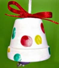http://translate.googleusercontent.com/translate_c?depth=1&hl=es&rurl=translate.google.es&sl=en&tl=es&u=http://wesens-art.blogspot.de/2013/12/kids-crafts-christmas-bells.html&usg=ALkJrhiWQRcfGbrF5ybwNw7qcTIA_Z_B_w