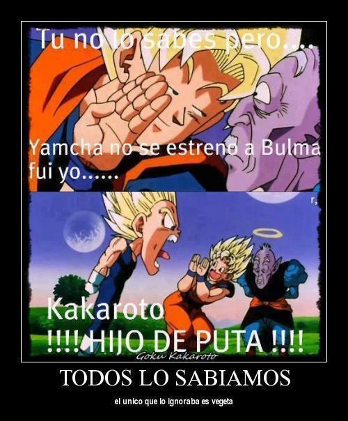 foro ws otaku manga: