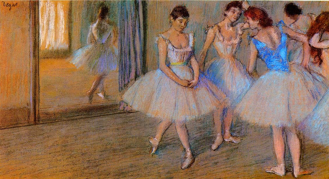 balerine-in-studio-degas-1884