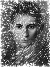 .....F. Kafka