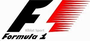 Jadwal Formula 1 2014 Terbaru