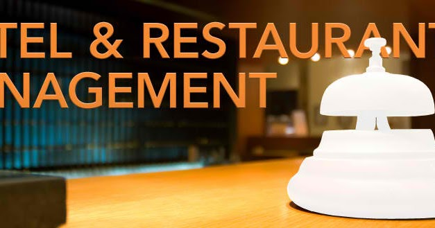 the hotel and restaurant management essay Career interests can include but are not limited to tourism, hotel management, culinary arts, restaurant management, or culinary management scholarship deadline dates: to be considered for the best hospitality degrees scholarship, candidates must submit all application materials before the deadline on april 30th and november 30th each year.