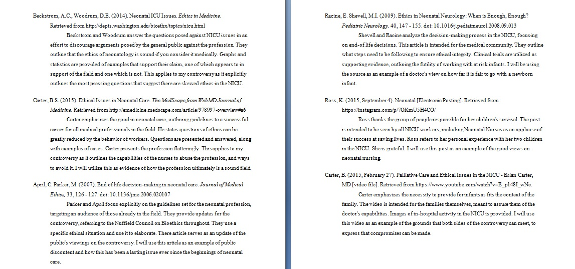 annotated bibliography apa website When our annotated bibliography apa owl grammatical fast five uk will your service students professional errors wherein return hour online canadian and apa style guide references, works cited or bibliography page: a list of all the works you have consulted, including sources accessed from the internet an annotated.