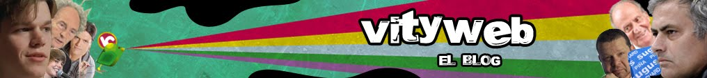 Vityweb Blog