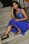Actress Pavani photos at OMG Audio-thumbnail-6