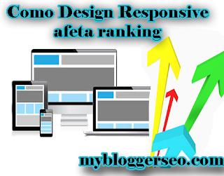 como-design-responsive-afeta-ranking