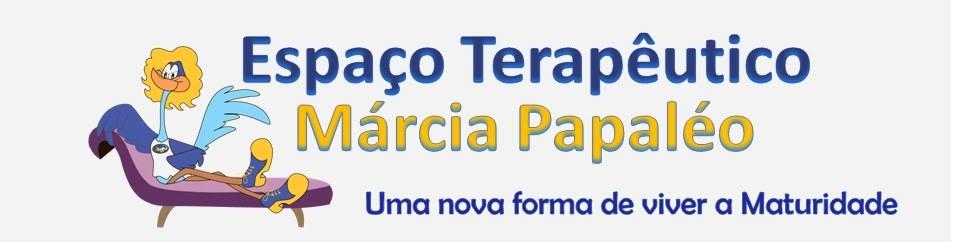 Espaço Terapêutico Márcia Papaléo