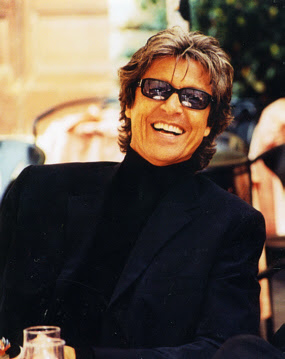 Tommy Tune imagenes