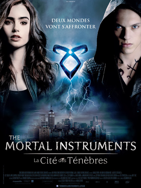 http://fuckingcinephiles.blogspot.fr/2013/10/critique-mortal-instruments-la-cite.html