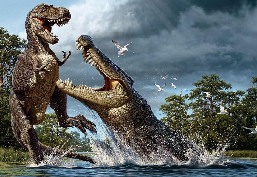 deinosuchus_and_albertosaurus.jpg