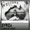 SYRIZA is welcome to come to Australiua