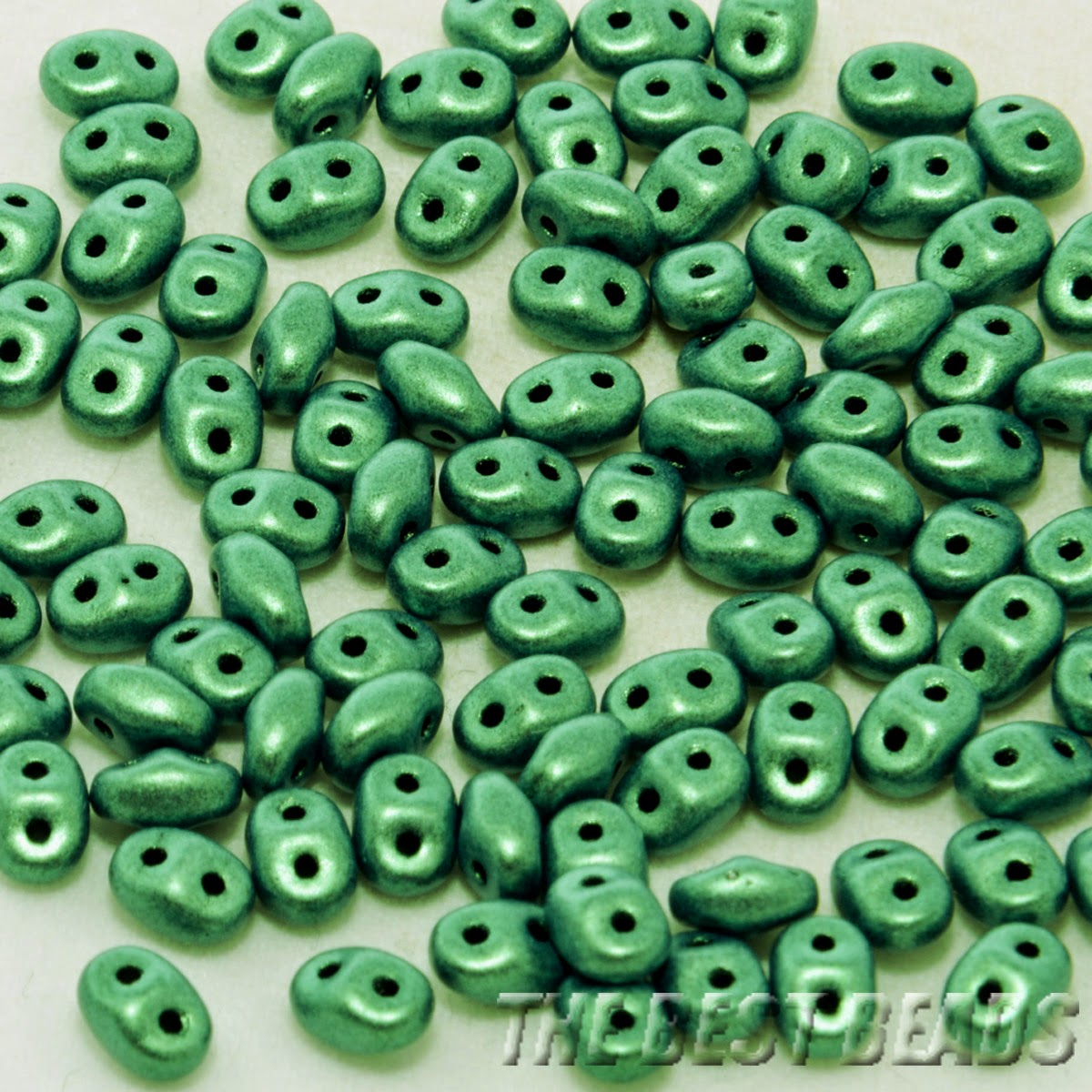 https://www.etsy.com/listing/201711109/25g-300pcs-green-metallic-suede-super