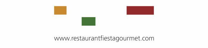 Restaurant Fiesta Gourmet
