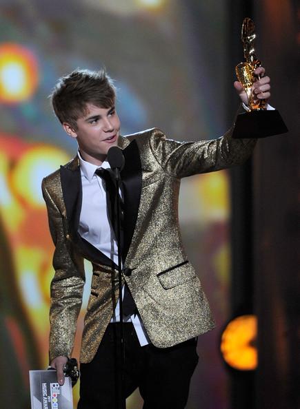 bieber dress. Justin Bieber Dress