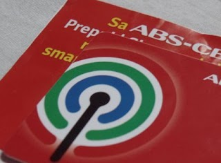 How to Check or Do Balance Inquiry on your ABS CBN Mobile SIM