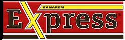 Lesen - Kanaren Express