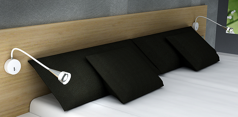 vento-bed-lamp-design-somerset-harris-rogu