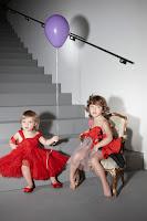 Enfants%2BLanvin-childrens-line-12 >Avec Lanvin Petite elle a tout d'une grande