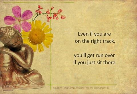 mooie plaatjes van boeddha