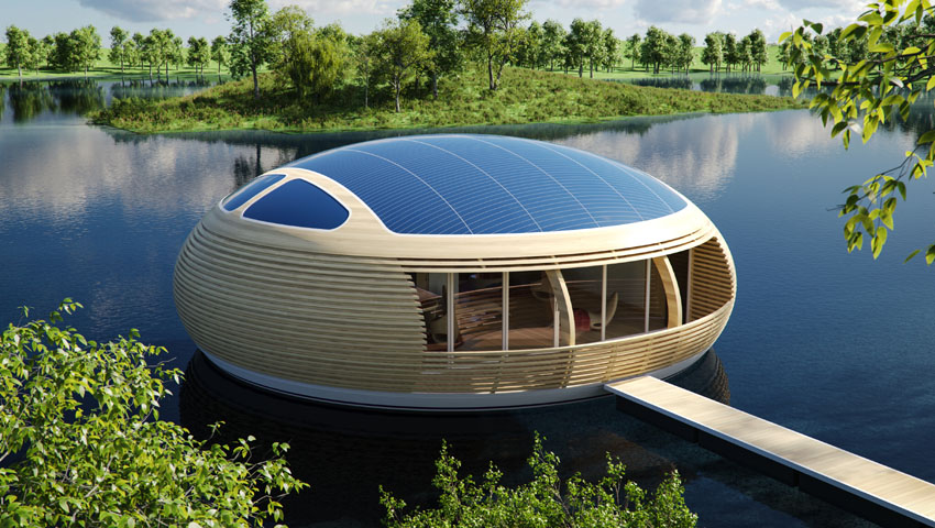 02-Giancarlo-Zema-Design-Group-Floating-Architecture-WaterNest-100-www-designstack-co