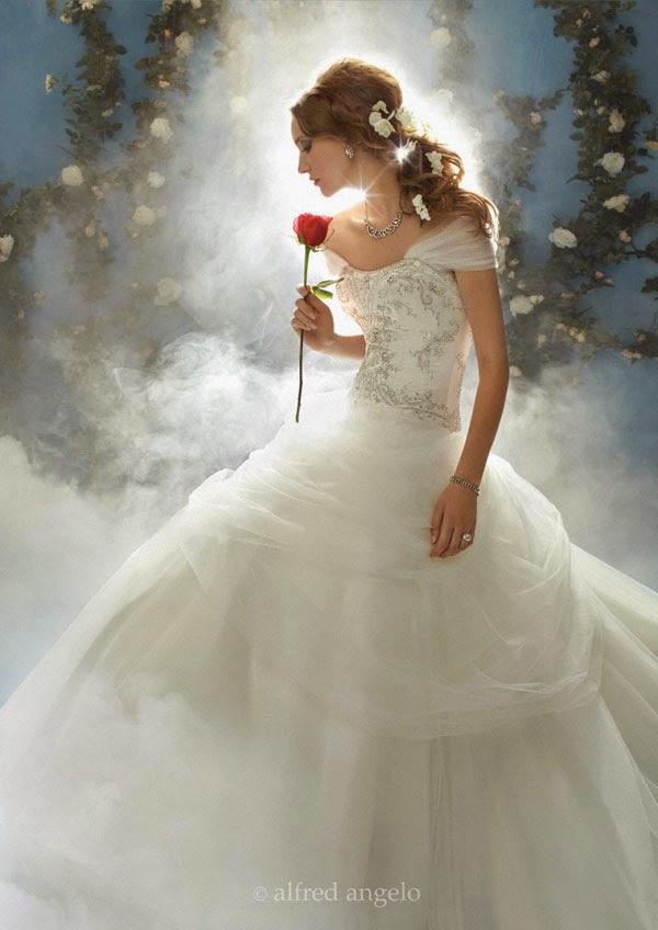 Alfred Angelo Base Disney Wedding Gowns   WEDDING SHOES DESIGN
