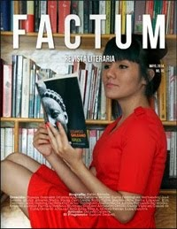 Publicado en FACTUM #10