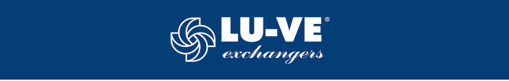 LU-VE Exchangers