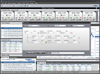 Image Result For Forex Software Trade