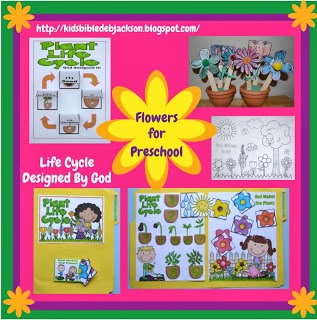 http://kidsbibledebjackson.blogspot.com/2013/04/god-makes-flowers-and-plants-for.html