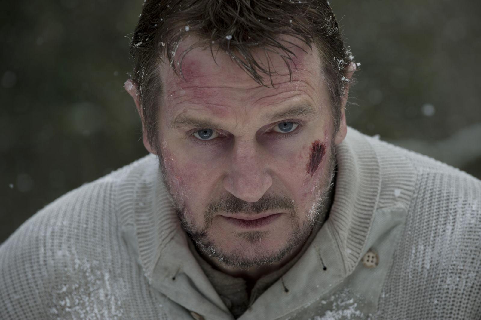 http://2.bp.blogspot.com/-YBLXUqUu5w8/Tvgane0izrI/AAAAAAAAQH8/aDy619K7JJw/s1600/The-Grey-Liam-Neeson-3.jpg