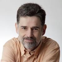 Carlos González Bésame Mucho