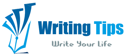 Amazing writing tips if poem if you are a closet poet make lots amazing writing tips m4hsunfo