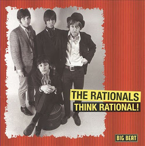 The Rationals   Think Rational!