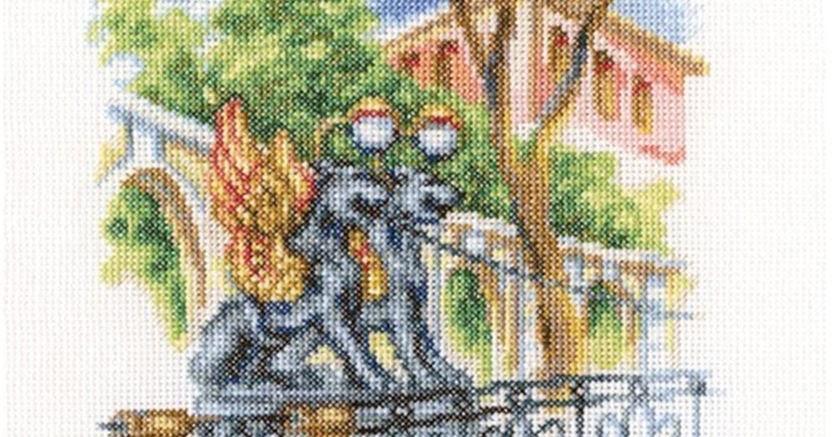 Скамейки модерн из профильной трубы своими руками фото 33