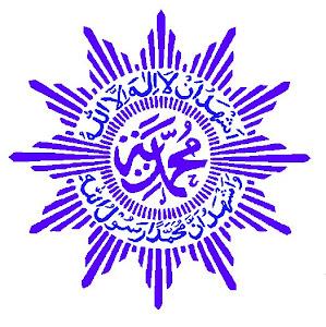 Blog Muhammadiyah
