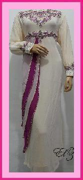 GAMIS MAGNOLLA