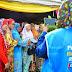 PRK Pmtg Pauh: PKR tuntut penjelasan PAS